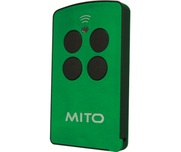 MITO-Q4