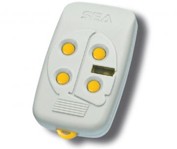 TR-2906 - HEAD 4 868 SEA