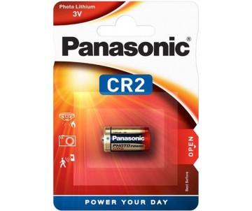 PA-CR2
