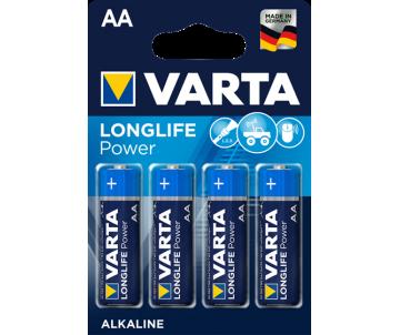 VA-LR06