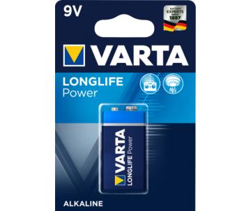 VA-LR9V