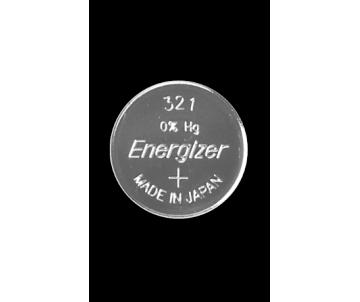 EN321