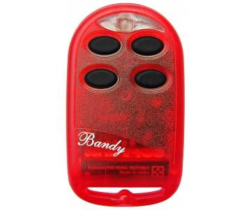 BANDY-CD4