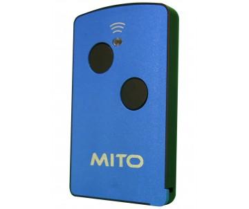 MITO-Q2