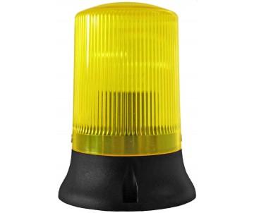 LAMP-LED-FULL -...