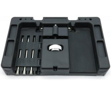 SI-AVH4000 - Pin fixing tool