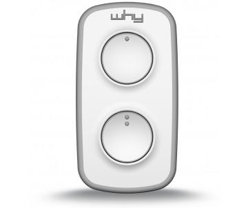 RM-370 - Why Lite Mini