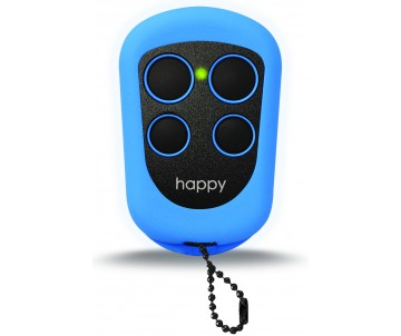 RM-040N - New Happy