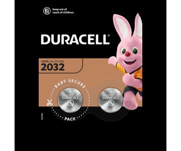 DCR-2032-B2