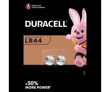 DU-LR44