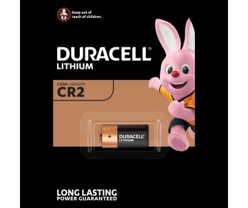 DU-CR2