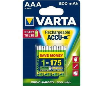 VA-HR03-B4-800