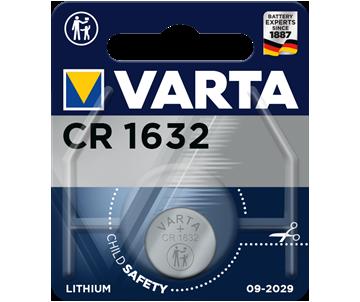 VA-1632