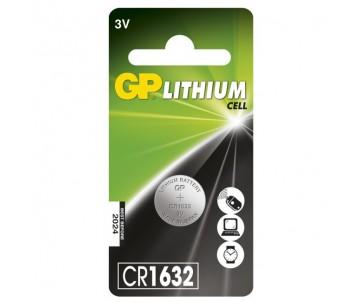 GP-1632-B1