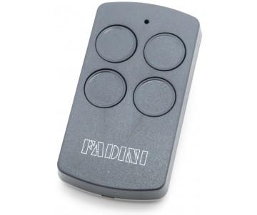 TR-1615 - DIVO71 FADINI