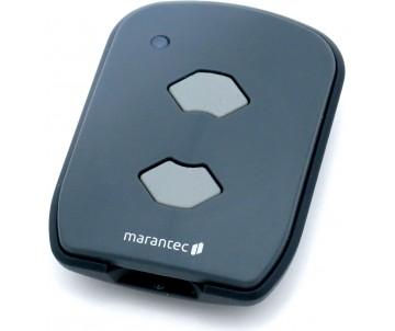 TR-2602 - D382 433 MARANTEC