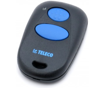 TR-4501 - TXR434-A02 TELECO