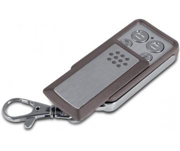TR-6001 - TX4-114253 AVIDSEN
