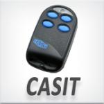 CASIT