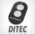DITEC / ENTREMATIC
