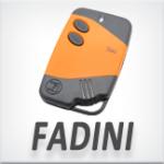 FADINI