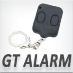 GT-ALARM