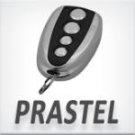 PRASTEL