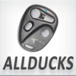 ALLDUCKS